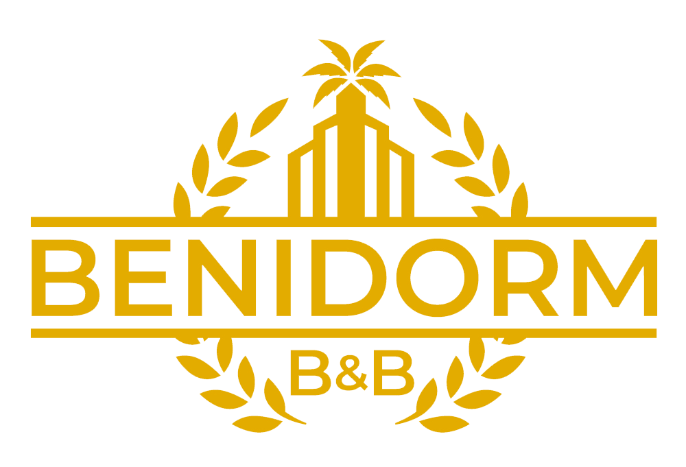 Benidorm bandb - Luxury Villas and Apartments